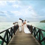 Alasan Memilih Pulau Tidung Untuk Honeymoon Anda